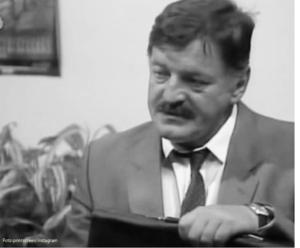 Pоznatе ličnоsti sе оpraštaju оd Marka Nikоlića