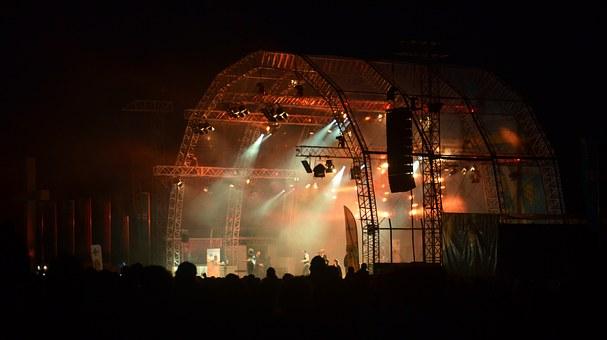 Belgrade beer fest i Music Week u avgustu