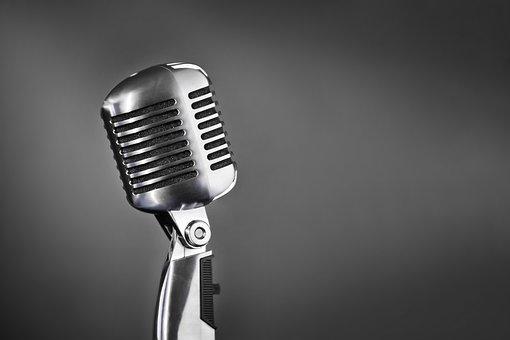 Chaka Khan nije bila vokal za nečije uši ( Video)