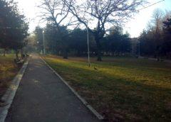 Dobro jutro Beograde! Doza sreće