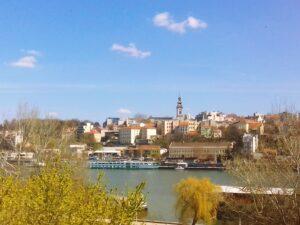 Dobro jutro Beograde! Kada se traži istina