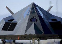 NATO bombardovanje: 27.mart