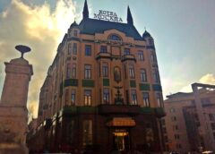 """Premijera filma """"Hotel Beograd"""" 10.marta"""