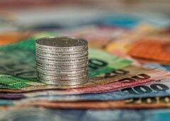 Odobreno odlaganje plaćanja poreskog duga