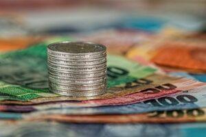 Vrhovni Kasacioni sud: Ništava je odredba ugovora o kreditu u švajcarcima
