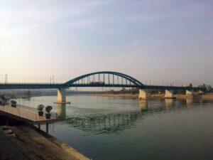 Dobro jutro Beograde! Anketa