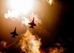 NATO bombardovanje 13.04.1999
