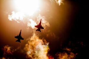 NATO bombardovanje: 29.april