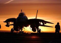 NATO bombardovanje : 7.maj