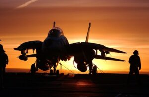 NATO bombardovanje: 5.april