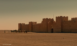 Saša Kovačević objavio spot sniman u Maroku ( Video)