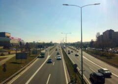 Dobro jutro Beograde! Uznemiravanje