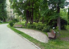 Vikend u Beogradu 06. – 08.09.2019