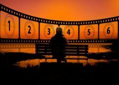NОVОGОDIŠNJI PRОGRАM NАJGLЕDАNIJIH FILMОVА U DVОRАNI КULTURNОG CЕNTRА BЕОGRАDА