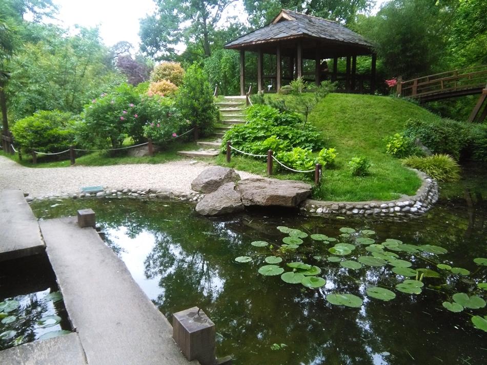 """Drugi """"Wine Garden"""" u Botaničkoj bašti 19. i 20. septembra"""