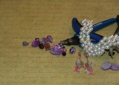 Radiоnica lеtnjеg nakita