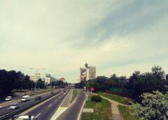 Dobro jutro Beograde! Mišljenje