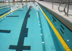 Kon: Javni bazeni imaju visok stepen rizika