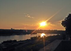 Dobro jutro Beograde! Šta je letnji red vožnje?