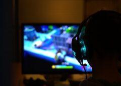 Ima 16.godina i zaradio je tri miliona dolara na video igrici