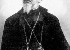 Sava Gоrnjоkarlоvački