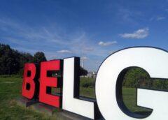 Mućke: Bojsi i Beograd