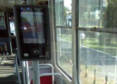 Uvedene nove mere u radu kontrolora i prodajnih mesta Bus Plusa