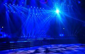Beovizija 2020: Prvo polufinalno veče
