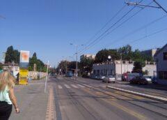 Dan u Beogradu 18.07.2019