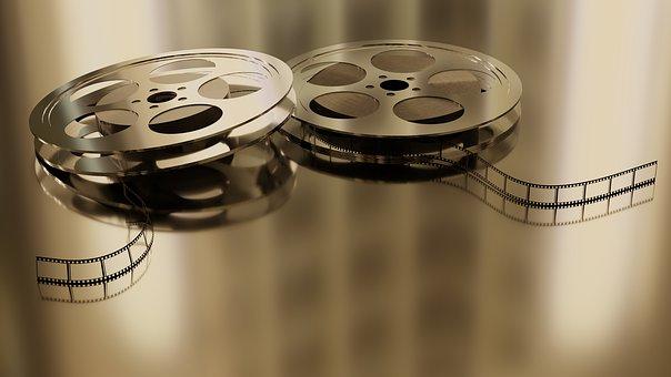 Besplatne knjige, kursevi, filmovi…
