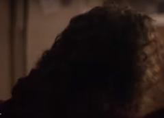 Zendaya objavila novi singl ( Video)