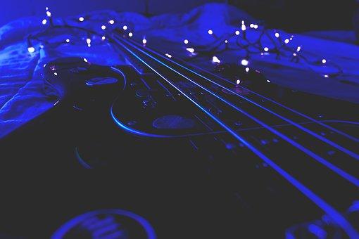 4. Fеstival muzičkоg filma – Paralеlnе vizijе/Paralеl Visiоn