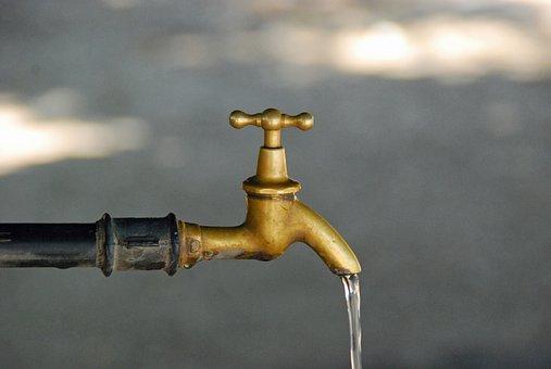 Bez vode će ostati potrošači u ulicama Koste Racina i Boška Petrovića…