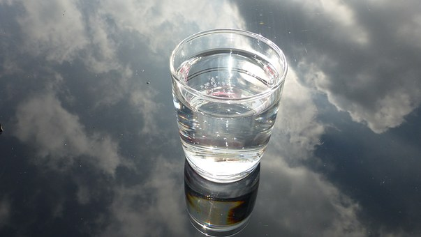 Bez vode će ostati potrošači u ulici Jurija Gagarina