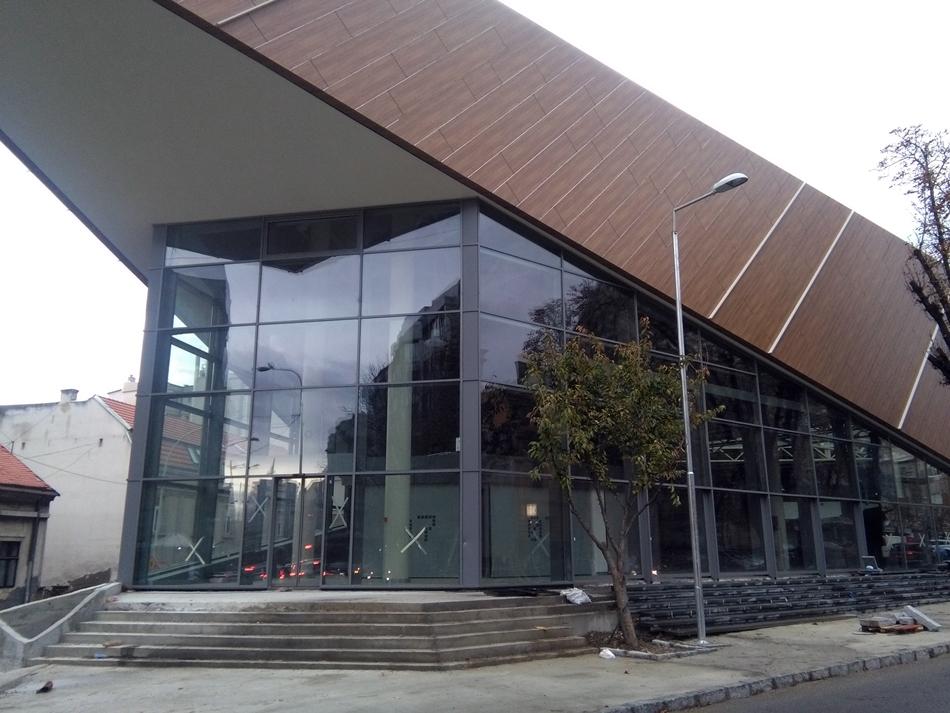 Palilulska pijaca otvara se 1.decembra