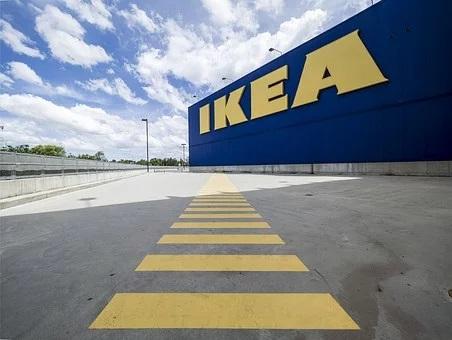 IKEA izdala upozorenje za proizvod…