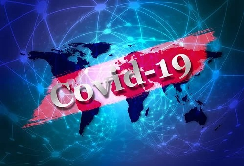Druga žrtva koronavirusa u Srbiji