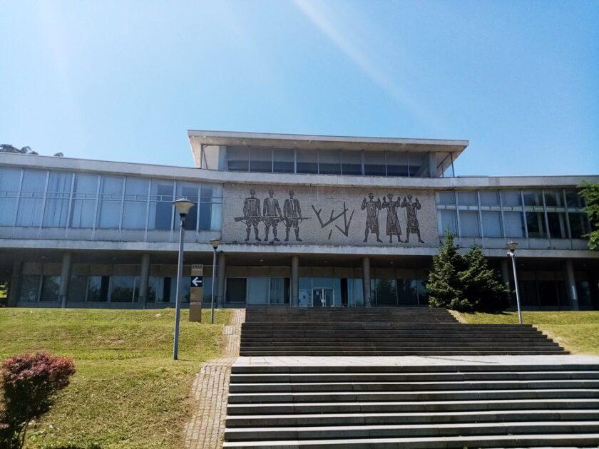 U Muzej Jugoslavije besplatan ulaz u nedelju