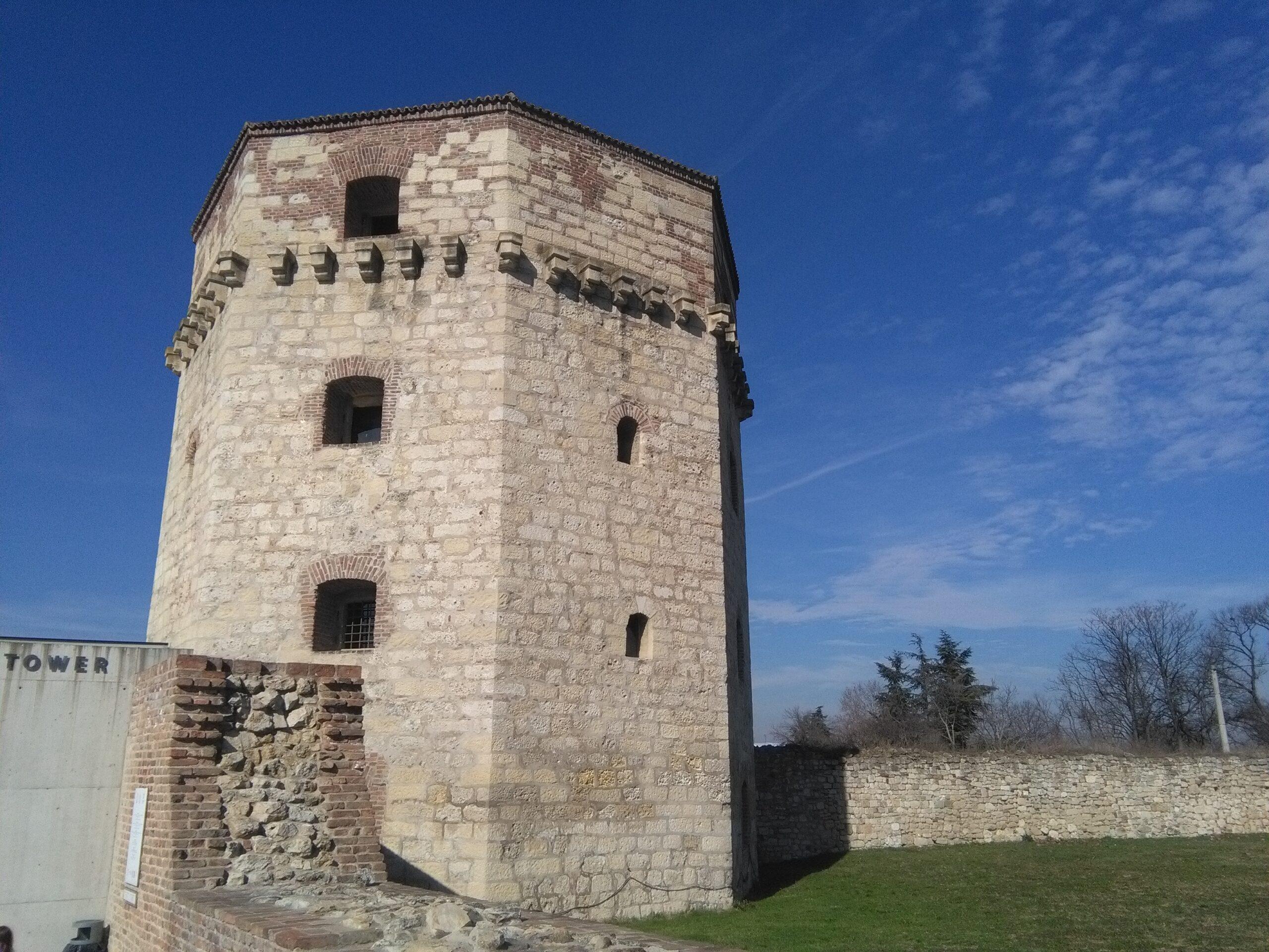 Rimski bunar, Kula Nebojša, Vojni bunker i Veliki barutni magacin otvoreni za besplatne posete