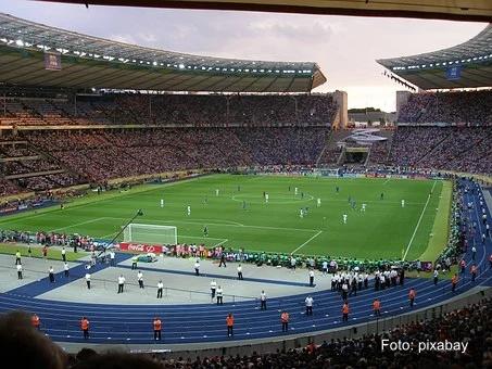 Srbija u grupi A na Mundijalu 2022