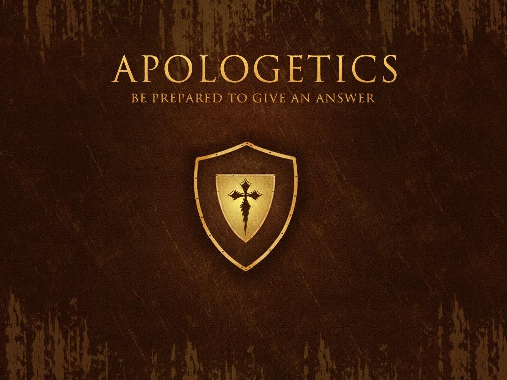 Doctor_of_Apologetics_Photo