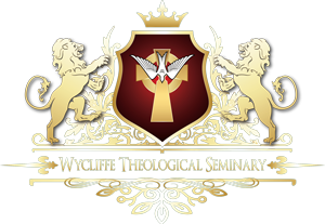 Wycliffe Theological Seminary