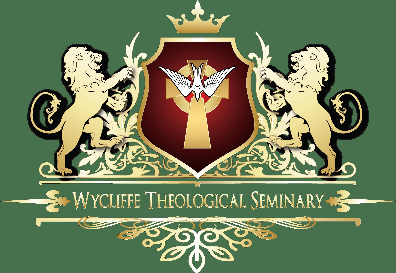 wts logo3