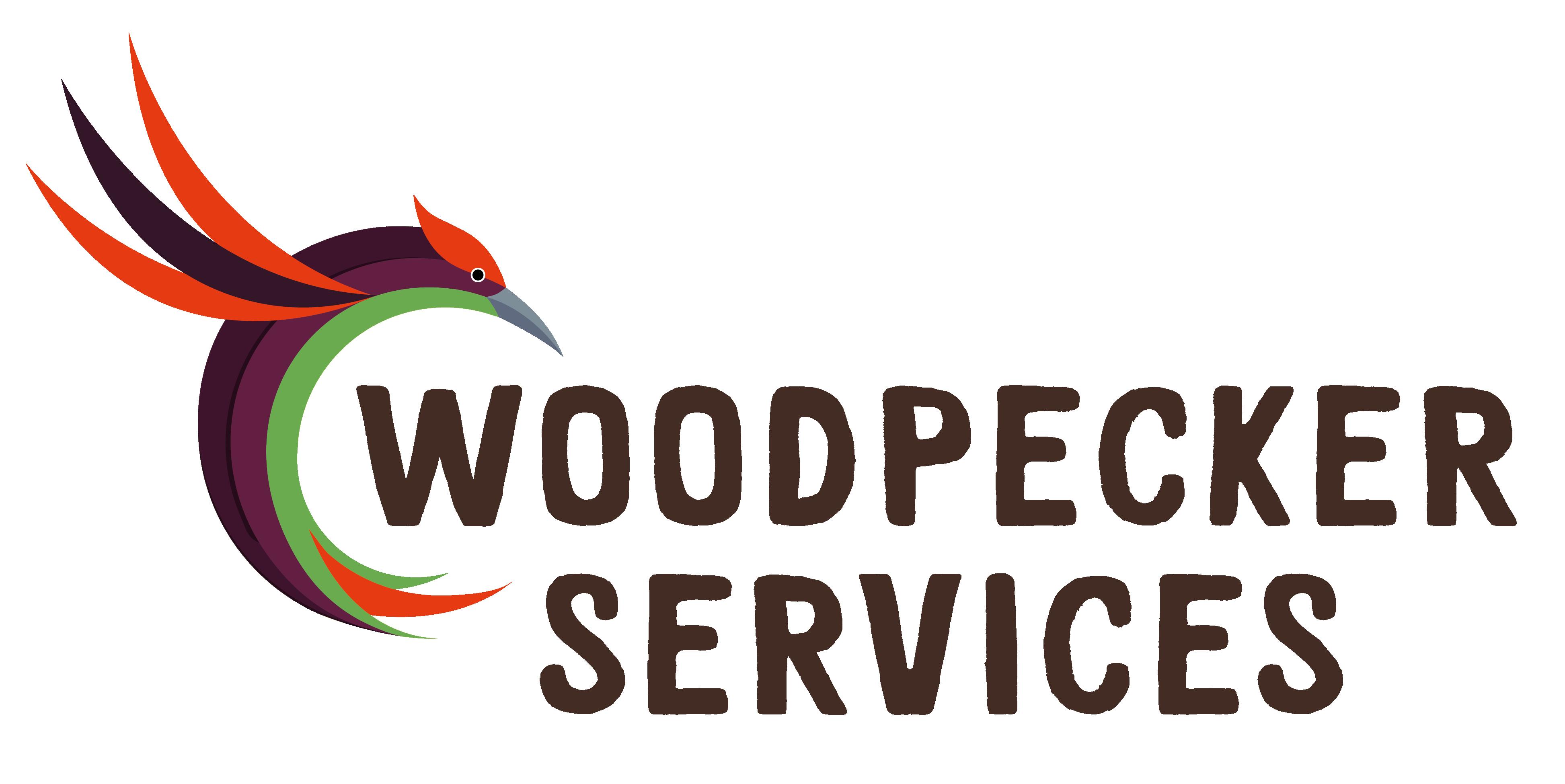 Woodpecker Services