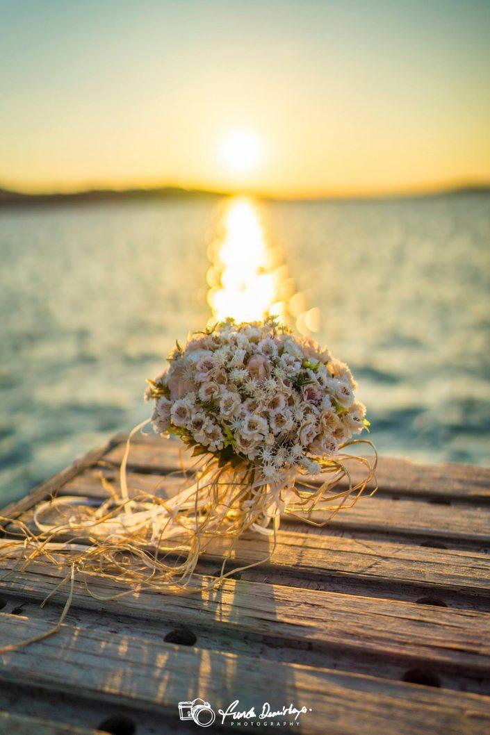 altınoluk ayvalık cunda selin ve uğur düğün fotoğrafları düğün fotoğrafçısı funda demirkaya edremit (7)