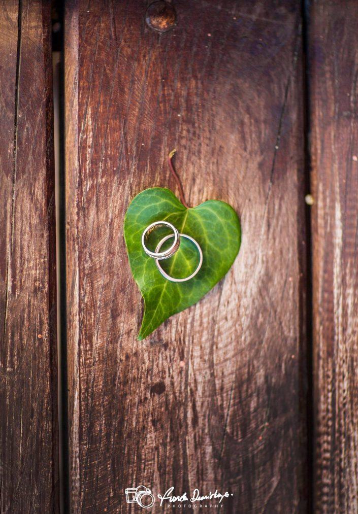 ayvalık gömeç cunda düğün fotoğrafçısı ceyda ve ahmet (4)