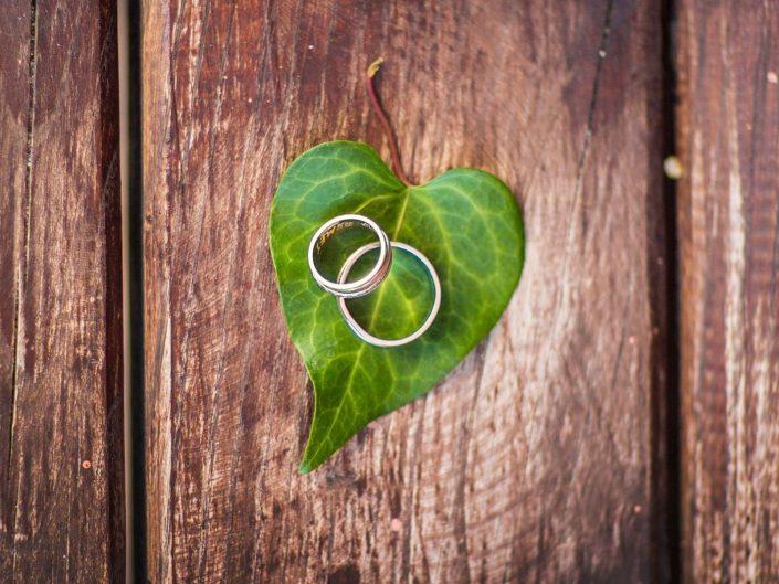 Ayvalık Cunda Düğün Fotoğrafları • Ceyda ve Ahmet