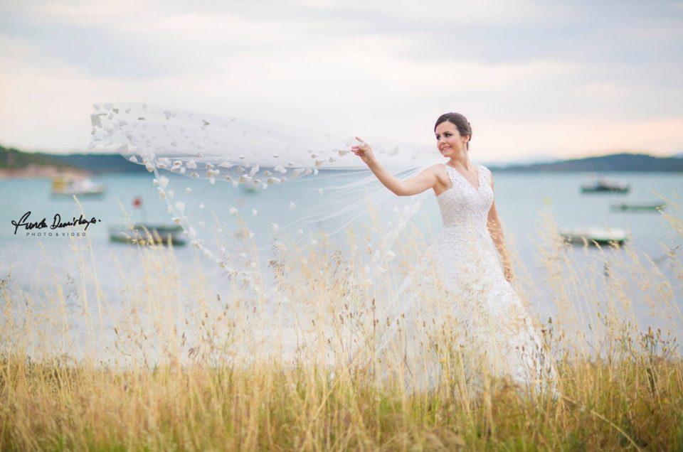 Bursa Düğün Fotoğrafçısı Funda Demirkaya. Şeyma ve Tayfun Mutlu Gün Dış Çekim Düğün Fotoğrafları. Ayvalık cunda düğün fotoğrafları (1)