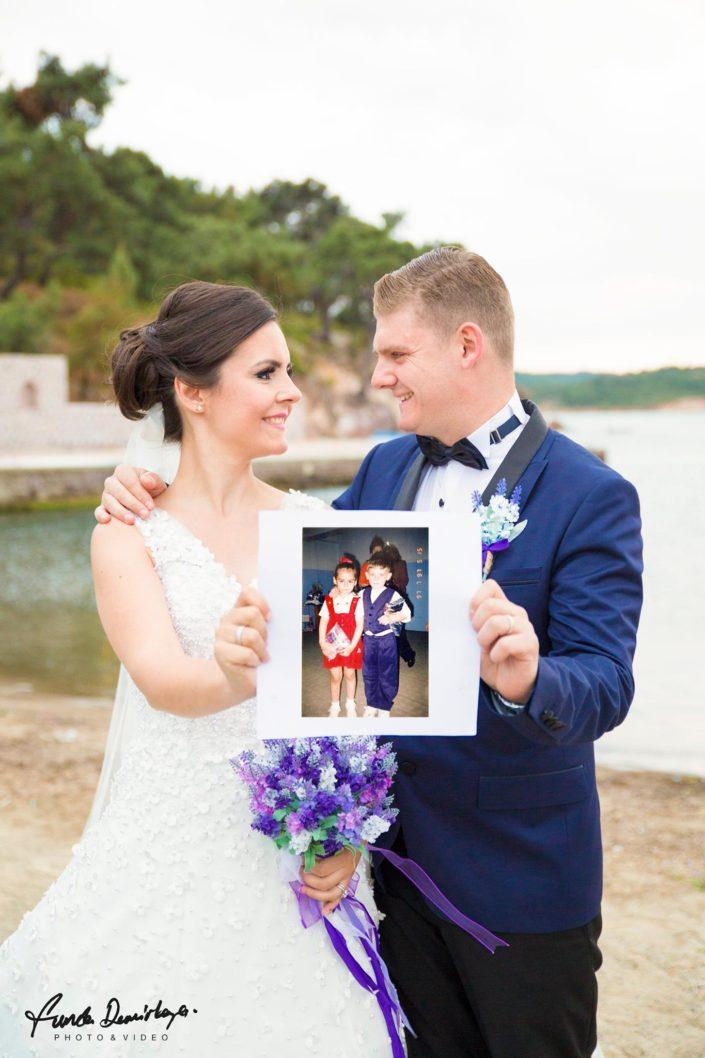Bursa Düğün Fotoğrafçısı Funda Demirkaya. Şeyma ve Tayfun Mutlu Gün Dış Çekim Düğün Fotoğrafları. Ayvalık cunda düğün fotoğrafları (11)