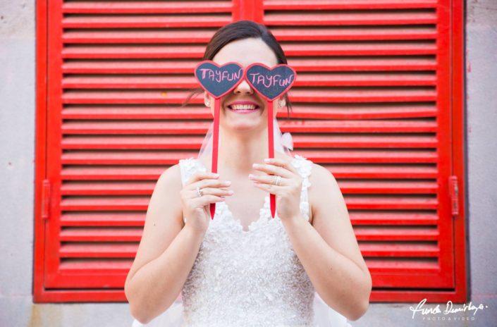Bursa Düğün Fotoğrafçısı Funda Demirkaya. Şeyma ve Tayfun Mutlu Gün Dış Çekim Düğün Fotoğrafları. Ayvalık cunda düğün fotoğrafları (3)